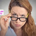 Bệnh trĩ có tự khỏi được không?   Trị bệnh trĩ   Đa khoa Gia Phước