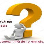Chi Phí Phá Thai Là Bao Nhiêu?