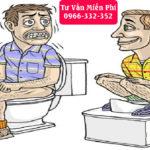 Điều trị bệnh trĩ có đau không? | Phòng khám đa khoa Gia Phước