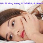 Phá Thai Trên 15 Tuần Tuổi Phương Pháp Nào Hiệu Quả?