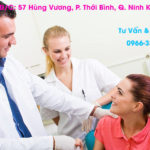 Phá Thai Dưới 7 Tuần Bằng Cách Nào?
