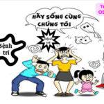 Bệnh trĩ càng e ngại càng thêm nặng | Phòng khám đa khoa Gia Phước