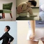 Bệnh trĩ thường gặp ở độ tuổi nào? | Bệnh ngoại khoa | Đa khoa Cần Thơ