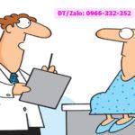 Cắt trĩ bao lâu thì lành? | Hỏi đáp ngoại khoa | Bệnh viện Gia Phước
