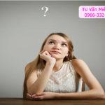 Phụ nữ mắc bệnh trĩ mối nguy hại là gì?
