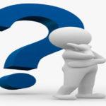 Sưng hậu môn là bệnh gì? | Phòng khám đa khoa Gia Phước