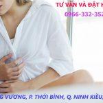 Phá thai nhiều lần có bị vô sinh không? | Đa khoa Gia Phước