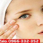 Bệnh Sùi mào gà ở mắt biểu hiện như thế nào? | Đa khoa Gia Phước