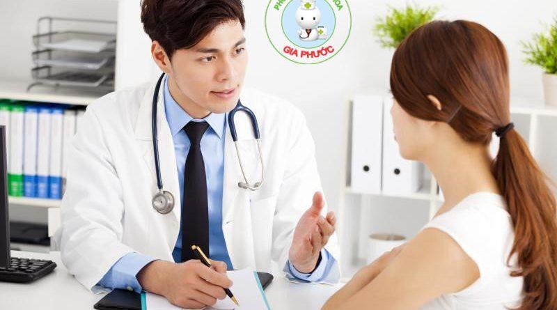 Nên thăm khám kỹ trước khi quyết định đình chỉ thai