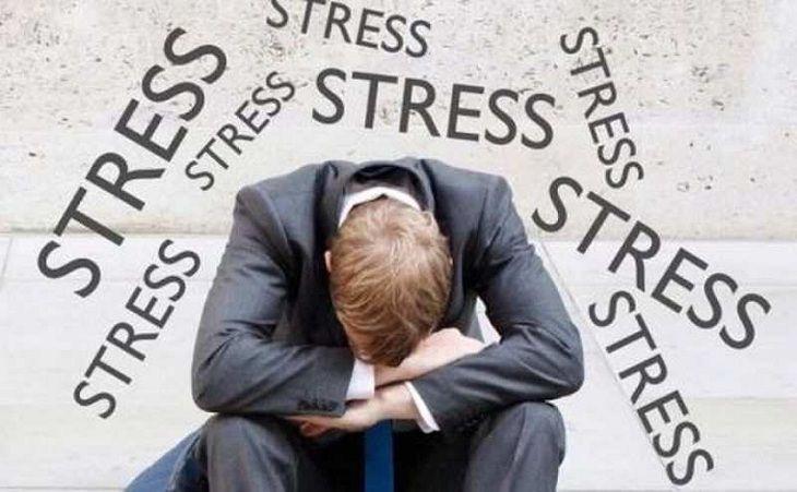 Một số trường hợp bệnh do yếu tố tâm lý